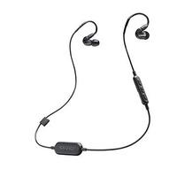 AURICULARES SHURE SE215 BT1 Bluetooth