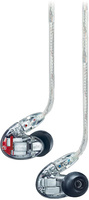 AURICULARES SHURE SE846