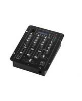 Acoustic Control DJM 3 PLAY