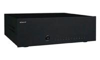 Artosund AMP 1250
