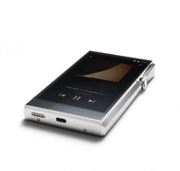 Astell & Kern A&ultima SP1000