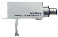 Audio-Technica AT-LH18/OCC