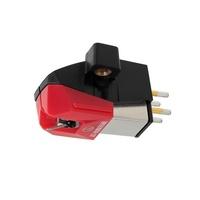 Audio-Technica AT-VM95ML no