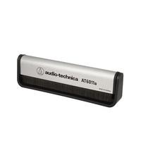 Audio-Technica AT6011a