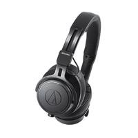 Audio-Technica ATHM60X