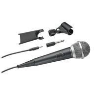 Audio-Technica ATR1200