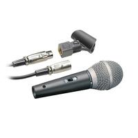 Audio-Technica ATR1500