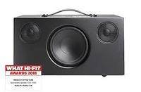 AudioPro Addon C10