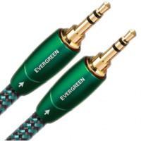 AudioQuest Evergreen 3,5M a 3.5M