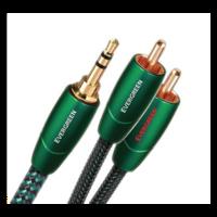 AudioQuest Evergreen 3.5M- 2 RCA