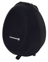 BEYERDYNAMIC BT HARD CASE