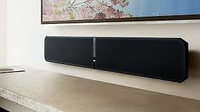 BLUESOUND SOUNDBAR