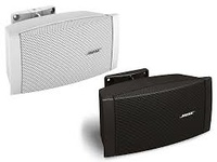 BOSE®FreeSpace DS 40SE