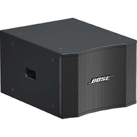 BOSE LT MB 12 III SYSTEM