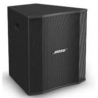 BOSE LT MB 24 III SYSTEM