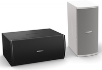 BOSE MB210 Subwoofer Compacto