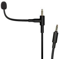 Beyerdynamic Custom headset-gear