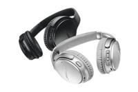 Bose Quietcomfort 35 Serie II