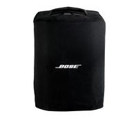 Bose S1 SlipCover