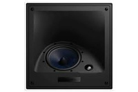 Bowers and Wilkins CCM 7.5 s2
