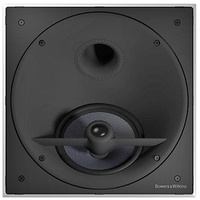 Bowers and Wilkins CCM 8.5D