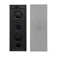 Bowers and Wilkins CWM  7.3