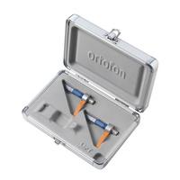 Cápsula ORTOFON Concorde MKII Twin DJ