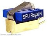 CAPSULA SPU ROYAL N