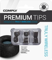 COMPLY TRULY WIRELESS PRO