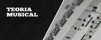 CURSO DE MUSICA PARA PRODUCTORES