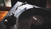 CURSO INTENSIVO SERATO DJ