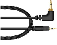 Cable Pioneer HC-CA0701