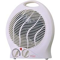 Calefactor Lauson MELCHIONI HOTTY 2000W