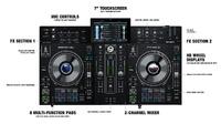 DENON DJ PRIME2