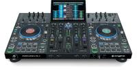 DENON DJ PRIME4 B-Stock