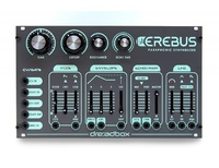 DREADBOX LIL'EREBUS ASSEMBLED EURORACK