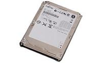 Disco Duro 40GB para DN-HS5500