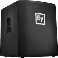 ELECTRO-VOICE ELX200-18S-CVR