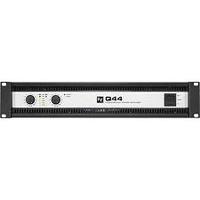 ETAPA POTENCIA ELECTROVOICE Q44 II