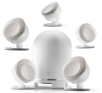 FOCAL DOME 5.1