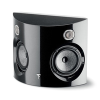 FOCAL  SOPRA SURROUND BE (unidad)