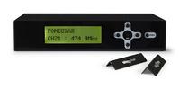 FONESTAR VS-100RF