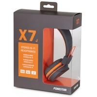 FONESTAR X7