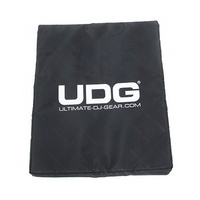 FUNDA GUARDAPOLVO UDG U9243