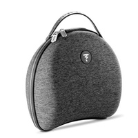 Focal RIGID CARRYING CASE (ELEAR/CLEAR/UTOPIA)