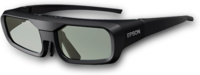 GAFAS ESPSON 3D RF