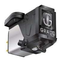 GRADO BLACK 2