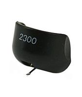 Goldring Stylus 2300
