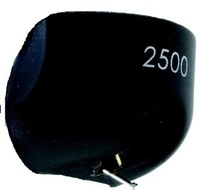Goldring Stylus 2500
