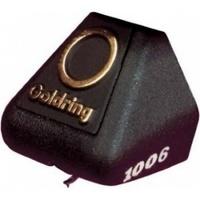 Goldring Stylus D06